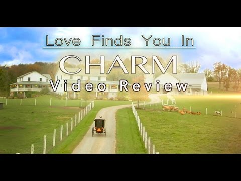 Love Finds You in Valentine Trailer from YouTube · Duration:  2 minutes 53 seconds