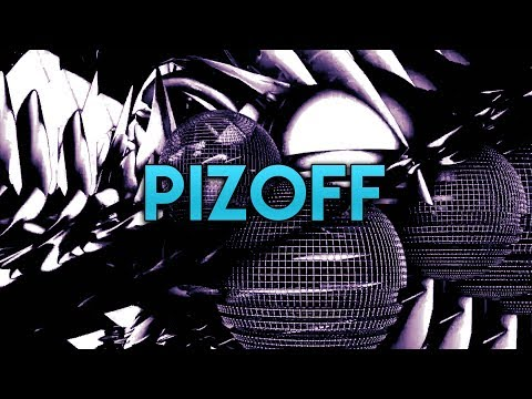 [FREE] Hard Southside 808 Mafia Type Beat ''PIZOFF'' Booming Trap Beat | FlipUp