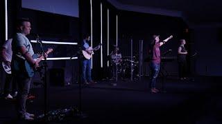 The Good Work: Part 3 - C4 Worship 08/16/2020