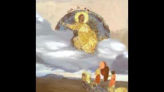 Kanye West - Oฑ God (feat. Dua Lipa)