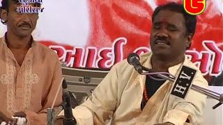 03-RAMDAS GONDALIYA-SONAL BIJ-MANDAVI (KUTCH)-GS-DVD-288-03