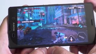 Pařba na víkend - tipy na Android hry 219