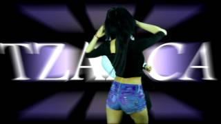 Repeat youtube video Tzanca de la Ploiesti si Lele - Rupe rupe rupe tot  2014█▬█ █ ▀█▀ ★★★★BY YAYA PRODUCTION
