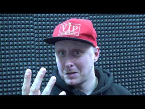 München unterwegs: 5 Dinge über die MVG, die Ihr nicht wusstet! (Folge 1/2017) von YouTube · Dauer:  9 Minuten 33 Sekunden