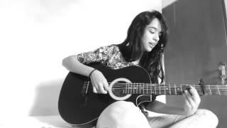 Baixar Fica - Anavitória ft. Matheus & Kauan (Caroline Gaspar Cover)
