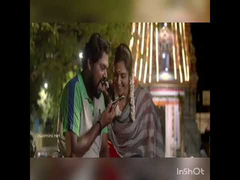 Meyaadha Maan Tamil Movie Trailer