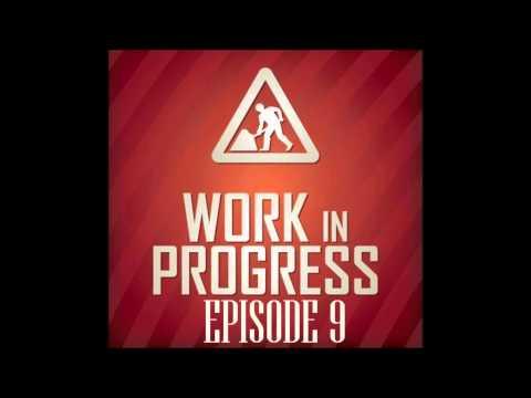 Episode 9 - Nielsen Ratings