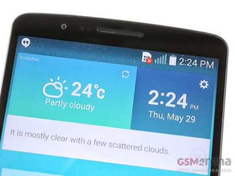 how to download picturew from lg g3