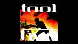 Tool 10,00 Days Live Full Album