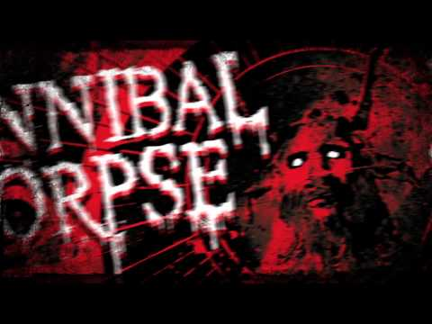 Cannibal Corpse & Behemoth   Co-Headlining Tour 2015 Trailer
