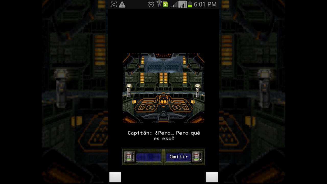 Doom Rpg Android Apk