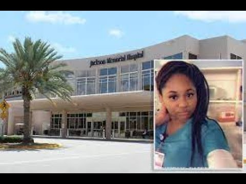 Florida-nurse-fired-for-posting-photos-of-newborn-with-birth-defect-on-Instagram