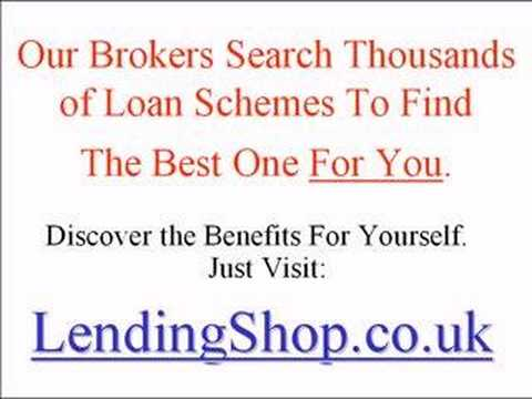 Bad credit personal secured loans fast secured loans UK