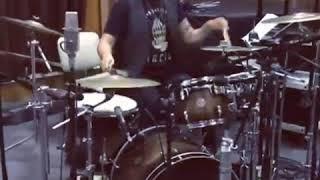 Grabación Poder del Barrio-Yeyo M. Guzmán YouTube Videos