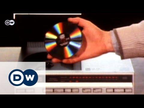 Compact Disc | Euromaxx
