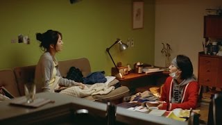 """【関連動画】 """"ファブリーズ""""で話題の高杉真宙、オタクぶり披露「コスプ..."""