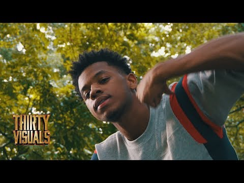 OBN Jay - Bout Dat (ThirtyVisuals Exclusive)