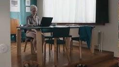 Sohvat - Tori.fi - TV-mainos