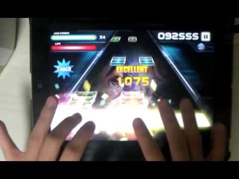 [O2Jam U] V3 SHD 5kHD Perfect Play