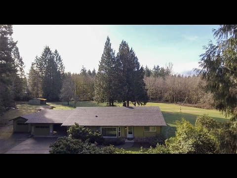 Sold for $348,500 - 5747 78th Ave NE, Olympia 98516
