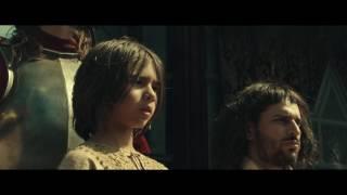 Assassin's Creed (2016) - Scene Cuts (2/5)   Moviecuts