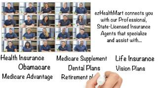 How To Apply For Obamacare 2017 - Obamacare Health Insurance Agent