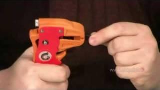 видео Ремонт телевизионного кабеля, (495) 979-97-95, ремонт тв кабеля, ремонт антенного кабеля