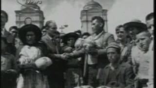 JOSE MARIA ARGUEDAS  SUCEDIO EN EL PERU   PARTE 1