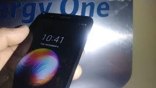 Download Initial Set Up Samsung J7 Crown Model Sm S767