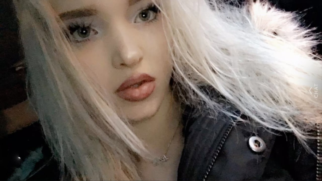 Youtube Dove Cameron nudes (84 photo), Pussy, Is a cute, Instagram, legs 2015