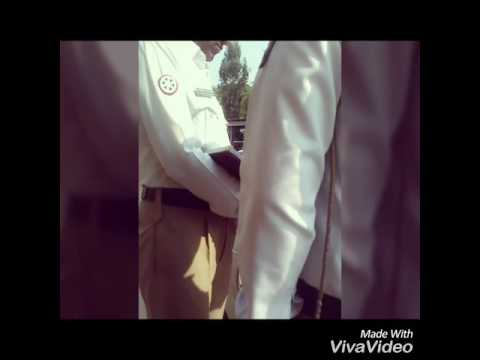 Corrupt officers in pune