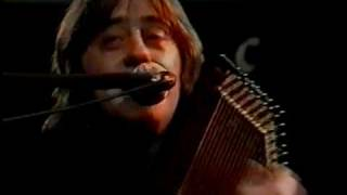 Play When First To This Country (Live 1976)