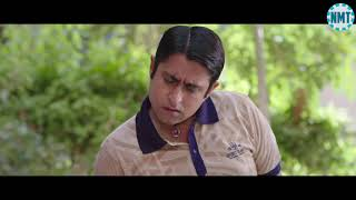New Movie 102 NOT OUT Full Movie Trailer In Hindi