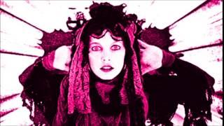 Lene Lovich - Home (Peel Session)