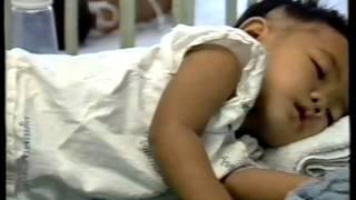 Rapid assessment of ARI video - World Health Organization