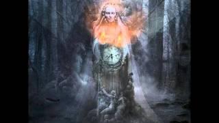 Opeth - Reverie Harlequin Forest.flv