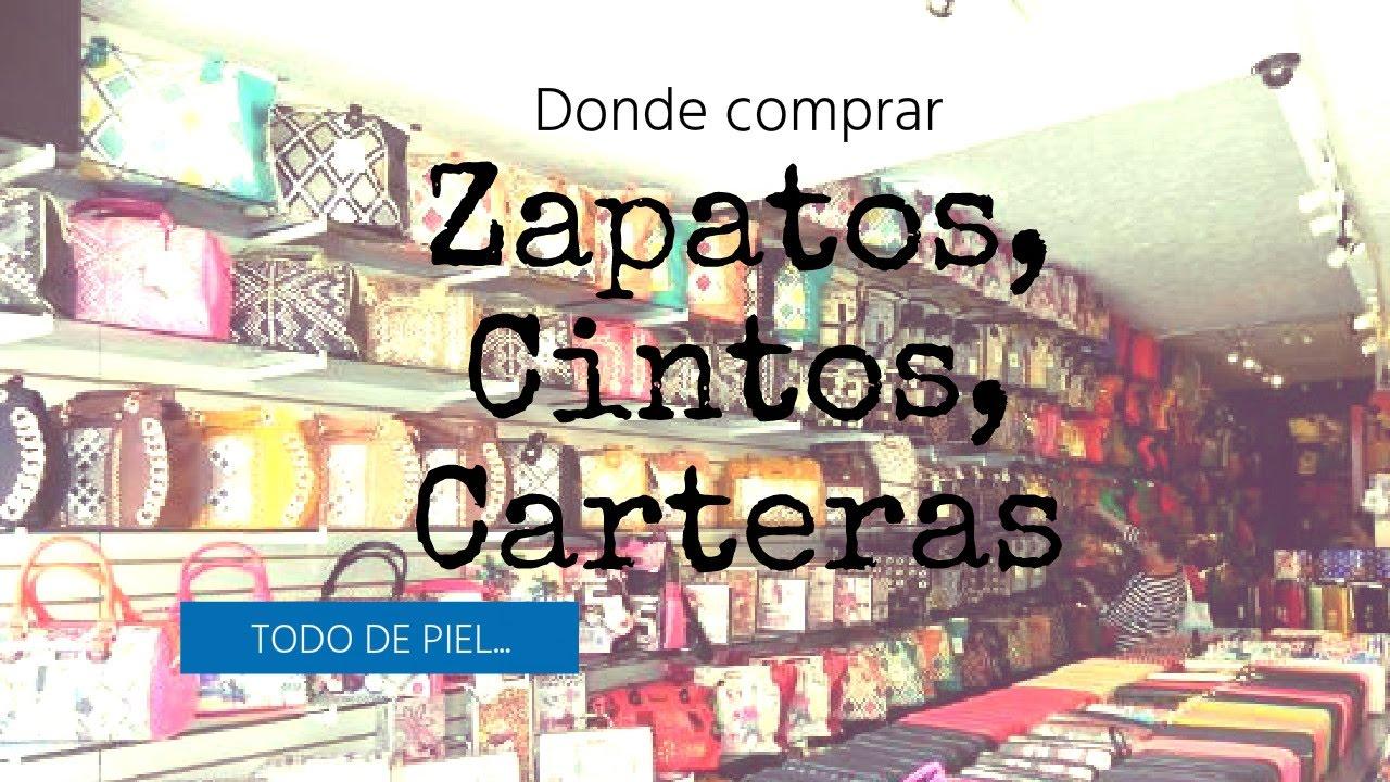 ✓DONDE COMPRAR ZAPATOS 6383dbf4a39a