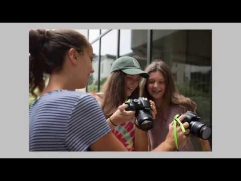 Photography Summer Camp | Aug 15 | Ottawa