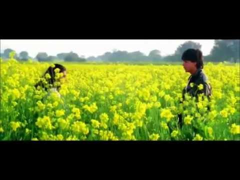 Kash Aap Hamare Hote Hindi Sad Song HD