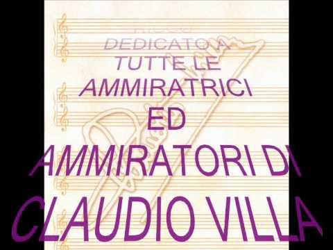 SE IO FOSSI RICCO (CLAUDIO VILLA - CETRA 1974)