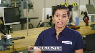 West Alabama Works - Apprenticeship