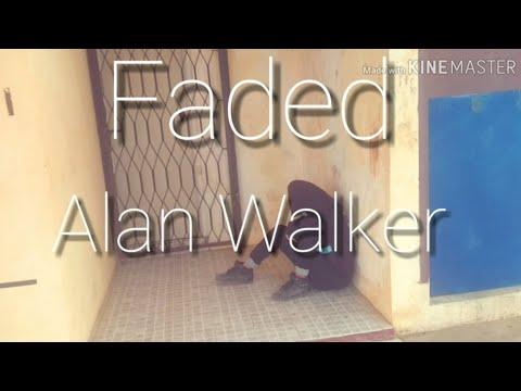 parody-faded-alan-walker