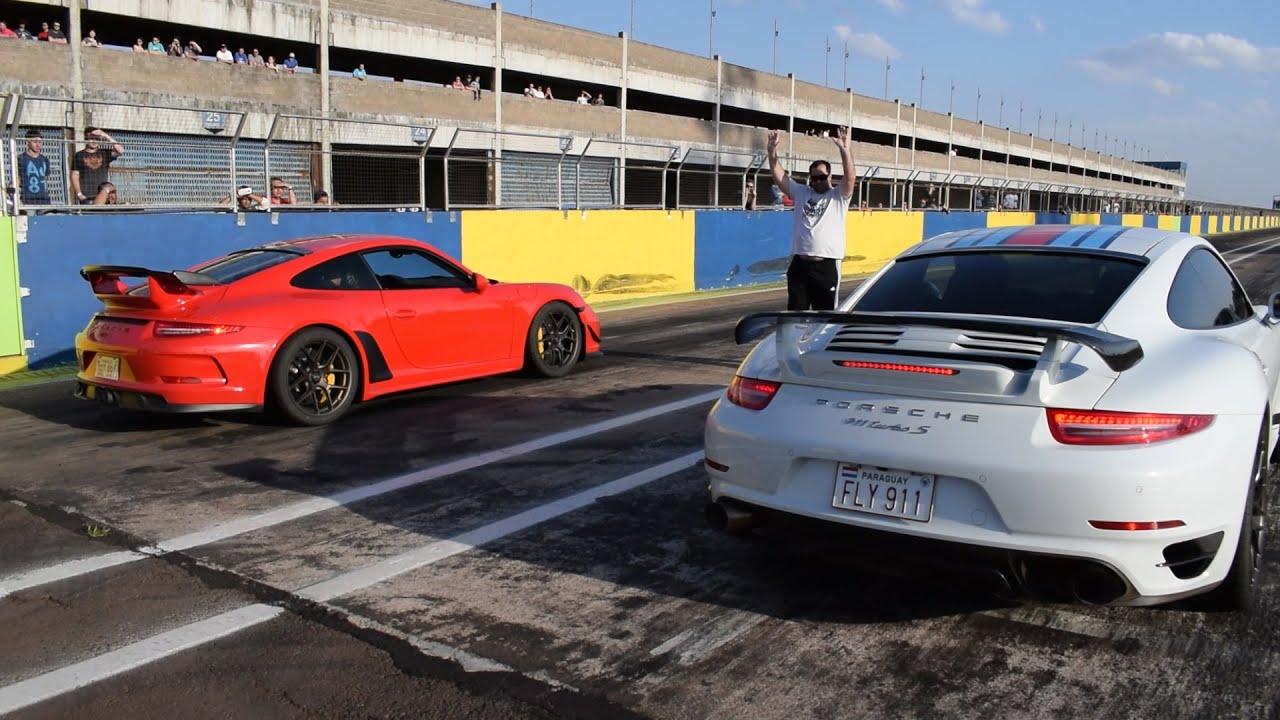 maxresdefault Elegant Porsche 911 Gt1 Evo Fly Cars Trend