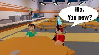 2009 Roblox Trailer but it's made in 2017