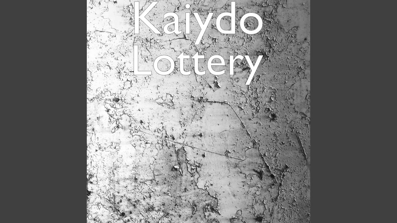 Download Lottery