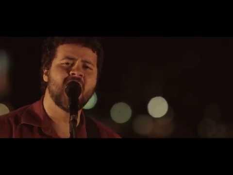 Zimbra - Amanhã (Videoclipe Oficial) [Full HD]