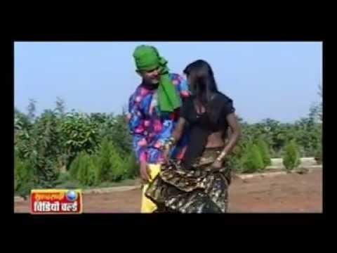 Ae Piravat He Ga - Dekh Lena Chhu Ke - Dilip lahariya - Rajkumari Chauhan - Chhattisgarhi Song