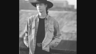 Watch Paul Brandt Rich Man video