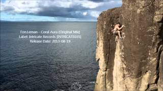 Fon.Leman - Coral Aura (Original Mix)