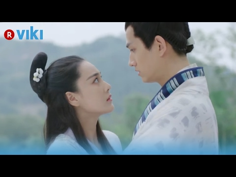 Song of Phoenix - EP7 | I'll Help You [Eng Sub]